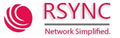 RSYNC NETWORK SOLUTIONS - network cleaning & security services dubai, sharjah, abu dhabi, ajman, fujairah, oman, bahrain, qatar, kuwait, riyadh, muscat, structured cabling companies in uae, networking company in dubai, sharjah, abu dhabi, ajman, fujairah, oman, design & implement active network in bahrain, structured cabling suppliers in qatar, wireless LAN, PTP & microwave solutionin kuwait, riyadh, muscat, it networking companies in dubai, CCTV & IP networked security system in sharjah, abu dhabi, ajman, fujairah, oman, bahrain, qatar, network solutions company in kuwait, riyadh, muscat, network solutions company in dubai, sharjah, CCTV & IP networked security system in abu dhabi, structured cabling companies in ajman, fujairah, oman, bahrain, qatar, kuwait, riyadh, muscat, data networking solutions in dubai, sharjah, networking company in abu dhabi, ajman, CCTV & IP networked security system in fujairah, oman, design & implement premises wiring (SCN) in bahrain, qatar, CCTV & IP networked security system in kuwait, structured cabling solutions in riyadh, muscat, it network solutions center in dubai, wireless LAN, PTP & microwave solution in sharjah, abu dhabi, it networking companies in ajman, fujairah, oman, bahrain, qatar, structured cabling suppliers in kuwait, riyadh, muscat, structured cabling companies dubai, sharjah, abu dhabi, ajman, fujairah, oman, bahrain, structured cabling solutions in qatar, kuwait, riyadh, muscat, computer network solutions dubai, sharjah, abu dhabi, structured cabling solutions in ajman, structured cabling companies in fujairah, design & implement premises wiring (SCN)in oman, structured cabling solutions in bahrain, qatar, data networking solutions in kuwait, riyadh, muscat, lan & wan services dubai, design & implement active network in sharjah, abu dhabi, ajman, fujairah, oman, bahrain, qatar, kuwait, riyadh, muscat, network cabling companies in dubai, sharjah, data networking solutions in abu dhabi, ajman, fujairah, oman, bahrai