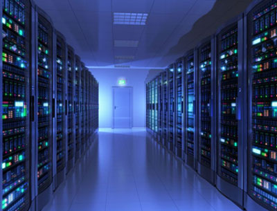 webhosting - RSYNC NETWORK SOLUTIONS - network cleaning & security